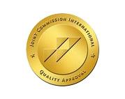 Joint Commission International (JCI)